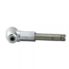 Kavo Type Intra Head 1:1 Push Button Dental Contra Angle High Speed 2.35mm