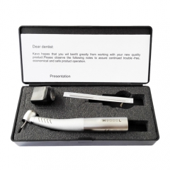 Dental KAVO M9000L Style Fiber Optic LED LUX MASTERtorque High Speed handpiece