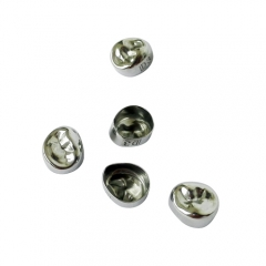 KIDS CROWN STAINLESS STEEL PRIMARY MOLAR CROWN