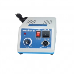 Marathon N3 Polisher Dental ELECTRIC 35K RPM Motor MicroMotor Grinding machine